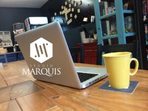 Sudio Marquis